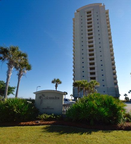 527 Beach Blvd., Gulf Shores, AL 36542 Photo 30