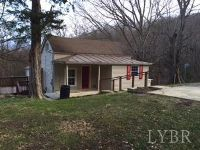 Home for sale: 2950 Taylors Mountain Rd., Thaxton, VA 24174
