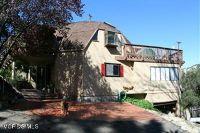 Home for sale: 443 Skyhigh Dr., Ventura, CA 93001