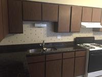 Home for sale: 5207 North Reserve Avenue, Chicago, IL 60656
