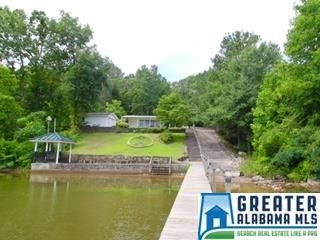 163 Zodiac Dr., Alpine, AL 35014 Photo 2