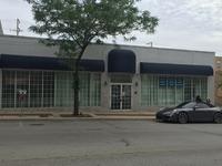Home for sale: 815 Howard St., Evanston, IL 60202