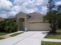 Home for sale: 5532 Braddock Dr., Zephyrhills, FL 33541