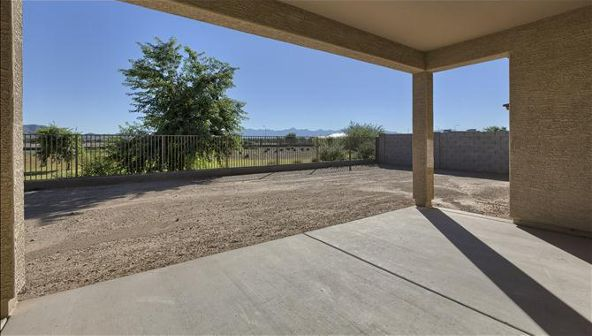 8211 S. 42nd Dr., Phoenix, AZ 85339 Photo 13