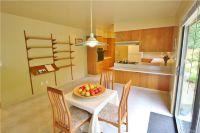 Home for sale: 10922 N.E. 49th St., Kirkland, WA 98033