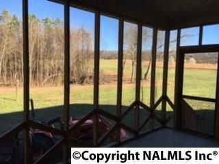 4503 Mccourt Rd., Walnut Grove, AL 35952 Photo 5
