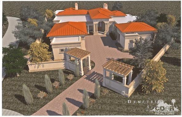 53040 Latrobe Ln. Lot 19, La Quinta, CA 92253 Photo 13