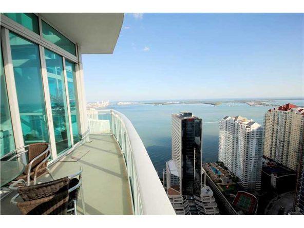 951 Brickell Avenue # 4310, Miami, FL 33131 Photo 23