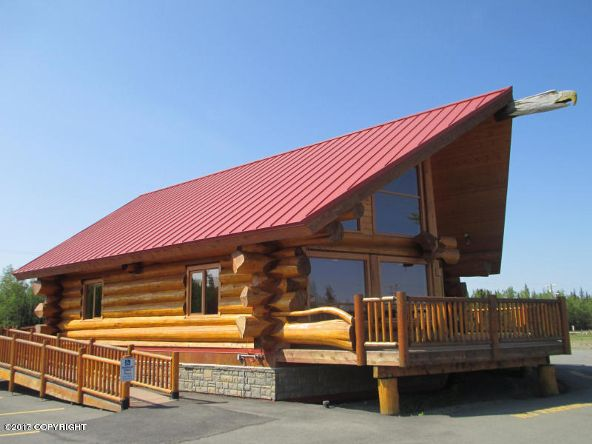 35021 Sterling Hwy., Sterling, AK 99672 Photo 17