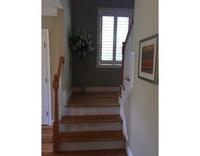 Home for sale: 5 Mason Ln., Salisbury, MA 01952