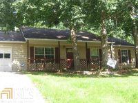Home for sale: 5890 Homestead Cir., Rex, GA 30273