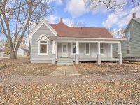 Home for sale: 702 E. California Ave., Urbana, IL 61801