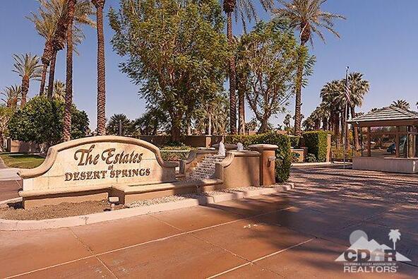 4 Avenida Andra, Palm Desert, CA 92260 Photo 20