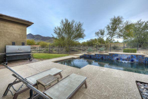 34825 N. Desert Winds Cir., Carefree, AZ 85377 Photo 32