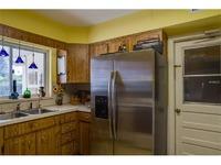 Home for sale: 15601 Gulf Blvd., Redington Beach, FL 33708