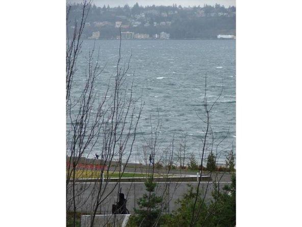 3028 Western Ave., Seattle, WA 98121 Photo 4