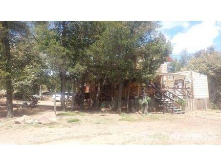 311 Seeley, Young, AZ 85554 Photo 14