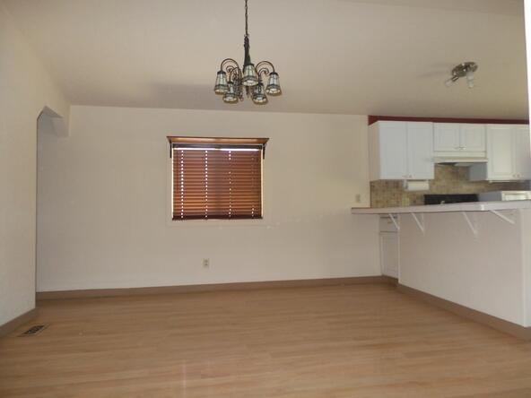 8845 S. Dixie Ct., Wellton, AZ 85356 Photo 6