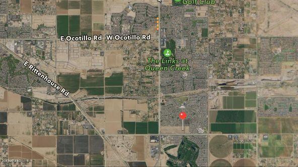 1014 E. Combs Rd., San Tan Valley, AZ 85140 Photo 16