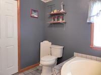 Home for sale: 119 Pineturn Ln., Gaston, SC 29053