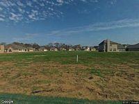 Home for sale: Grand Turk Dr., Denham Springs, LA 70726