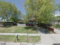 Home for sale: 1050, Ogden, UT 84404