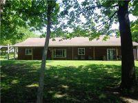 Home for sale: 40891 W. 351st St., Osawatomie, KS 66064