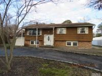 Home for sale: 15 Maple Pl., Central Islip, NY 11722
