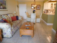 Home for sale: 88500 Overseas Hwy. 411, Plantation Key, FL 33070