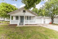 Home for sale: 1903 West Walnut St., Springfield, MO 65806