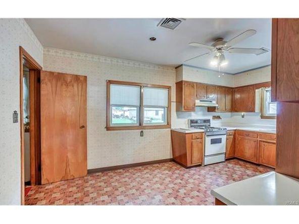 32 Dalfonso Rd., Newburgh, NY 12550 Photo 26