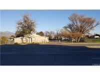 Home for sale: 841 S. Waterman Avenue, San Bernardino, CA 92408