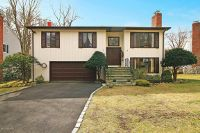 Home for sale: 22 Windsor Ln., Cos Cob, CT 06807