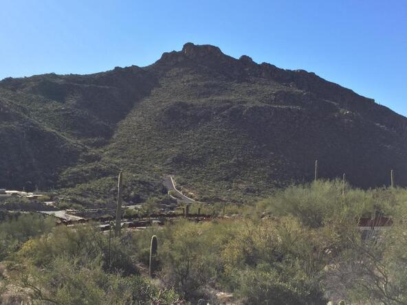 4156 W. Cayton Mountain, Marana, AZ 85658 Photo 10