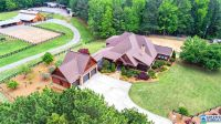 Home for sale: 5145 Pine Mountain Rd., Remlap, AL 35133