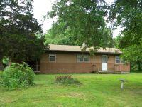 Home for sale: 172 Bluebird Trails, Murphysboro, IL 62966