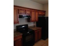Home for sale: 3103 S.W. Deerfield Blvd. Unit #2, Bentonville, AR 72712
