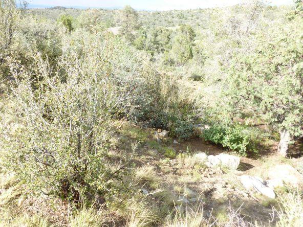 233 Sleepyglen Cir., Prescott, AZ 86303 Photo 2