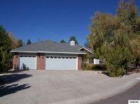 Home for sale: 1282 Halter Ct., Minden, NV 89423