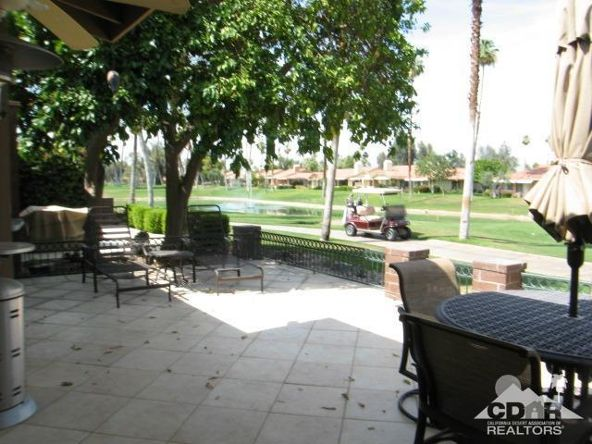 220 Madrid Avenue, Palm Desert, CA 92260 Photo 14