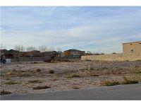 Home for sale: 5753 Valley Lilac Ln., El Paso, TX 79932