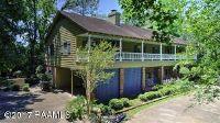 Home for sale: 1128 Katherine, Opelousas, LA 70570