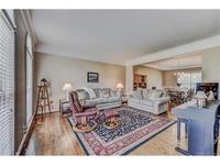 Home for sale: 2723 Shady Reach Ln., Charlotte, NC 28214