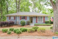 Home for sale: 324 Willow Bend Rd., Homewood, AL 35209