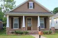 Home for sale: 308 W. Lawson St., Clinton, MS 39056