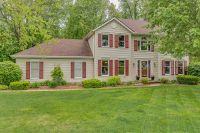 Home for sale: 17676 Innisbrook Ln., Granger, IN 46530