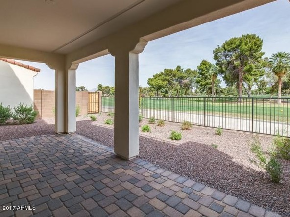 14200 W. Village Parkway, Litchfield Park, AZ 85340 Photo 9