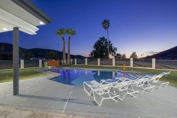 555 W. Southern Hills Rd., Phoenix, AZ 85023 Photo 38