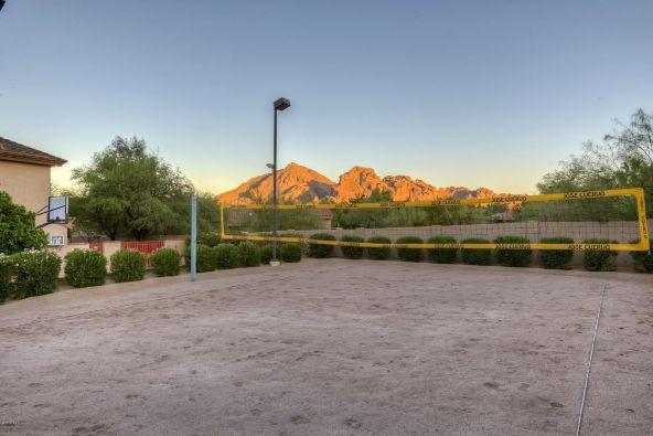 6812 N. 47th St., Paradise Valley, AZ 85253 Photo 22