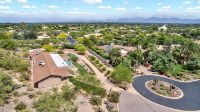 Home for sale: 6544 E. Indian Bend Rd., Paradise Valley, AZ 85253